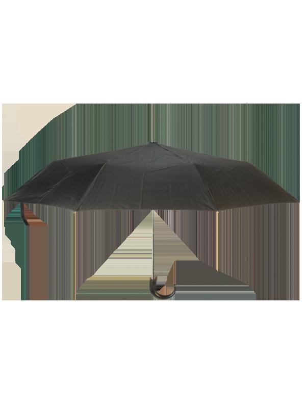 Paraguas doble tela super mini punta productos cicl n - Tela de paraguas ...